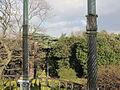 Gloriette-jardins-des-Plantes6.JPG