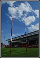 Gloucester, Kingsholm. - panoramio (3).jpg