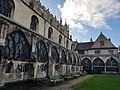 Gloucester Cathedral 20190210 143904 (47570526802).jpg