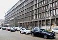 Gmach Biura Studiów i Projektów Górniczych 01.jpg