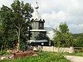 Gmina Jeleniewo, Poland - panoramio (108).jpg