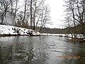 Gmina Wilga, Poland - panoramio (9).jpg