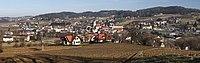 Gnas von Westen Panorama.jpg