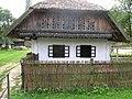 Gocsej village house 2.jpg