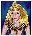 Godfrey phillips colbert cleopatra.jpg