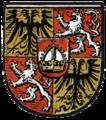 Goerlitz Wappen.png