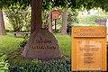 Goethe-Gedenkstein in Rammenau.jpg