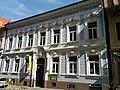Goetheho Inštitút Bratislava 2019.jpg