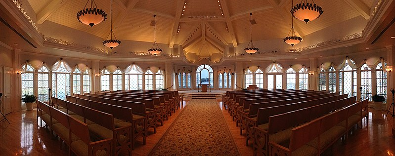 File:Going to the Chapel (20020320319).jpg