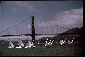 Golden Gate National Recreation Area GOGA4414.jpg