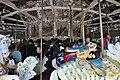 Golden Gate Park carousel 04.jpg