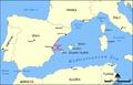 Golf de València map1.PNG