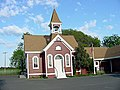 Gomer-schoolhouse.jpg