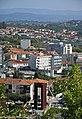 Gondomar - Portugal (38433643284).jpg