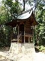 Gongorou-jinja01.JPG