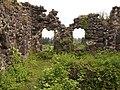 Gonio Fortress (DDohler 2011)-20.jpg