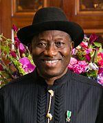 Goodluck Jonathan 2014.jpg
