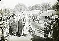 Gopalganj- Thawe mela, India, ca. 1906 (IMP-CSCNWW33-OS14-31).jpg