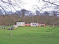 Gore Court Cricket Club - geograph.org.uk - 676238.jpg