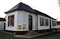 Gorenflos mairie 1 •K5•1496.jpg