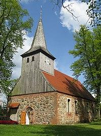 Gorlosen Kirche 2008-04-28.jpg