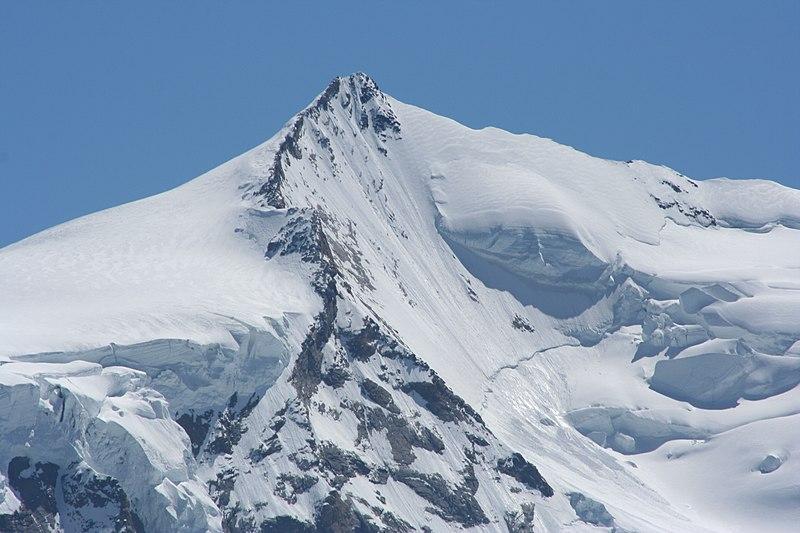 File:Gornergrat (view from) - panoramio.jpg