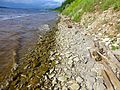 Gorodishche, Permskiy kray, Russia - panoramio (56).jpg