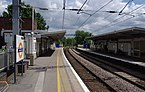 Gospel Oak railway station MMB 17.jpg