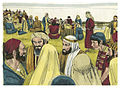 Gospel of John Chapter 6-7 (Bible Illustrations by Sweet Media).jpg