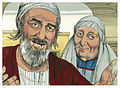 Gospel of John Chapter 9-7 (Bible Illustrations by Sweet Media).jpg