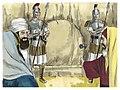 Gospel of Mark Chapter 15-22 (Bible Illustrations by Sweet Media).jpg