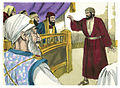 Gospel of Matthew Chapter 26-30 (Bible Illustrations by Sweet Media).jpg