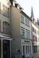 Gotha, Marktstraße 13, 002.jpg