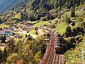 Gotthard1.jpeg