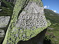 Gotthardsaumweg Gebirgsarmeekorps.JPG