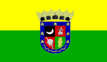 Govermental Flag of Chía.PNG