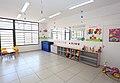 Governador entrega Creche Escola em São João da Boa Vista. (37424556706).jpg