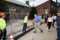 Governor Hogan Tours Old Ellicott City (28313616454).jpg