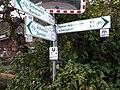 Grünental, Beldorf 09.jpg