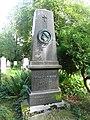 Grab-Moritz-Schwind-Alter-Suedl-Friedhof-Muenchen-GF-16-9-43-44.jpg