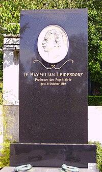 Grab Maximilian Leidesdorf.jpg