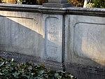 Grabanlage von Schaetzell, Maximilian Theodor (Ballenstedt) 04.jpg