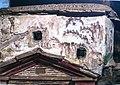 Grabhaus Clodius Hermes, Sebastian-Katakombe, Rom.jpg