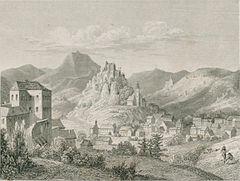 Grad Rogatec 1839.jpg