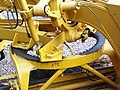 Grader in IPB close up.JPG