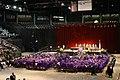 Graduation in Rockford MetroCenter (515236176).jpg