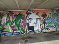 Graffiti Atzeneta 05.jpg