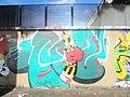 Graffiti in Rome - panoramio (112).jpg