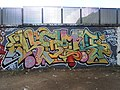 Graffiti in Rome - panoramio (58).jpg