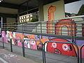 Graffiti viale lavagnini 12.JPG